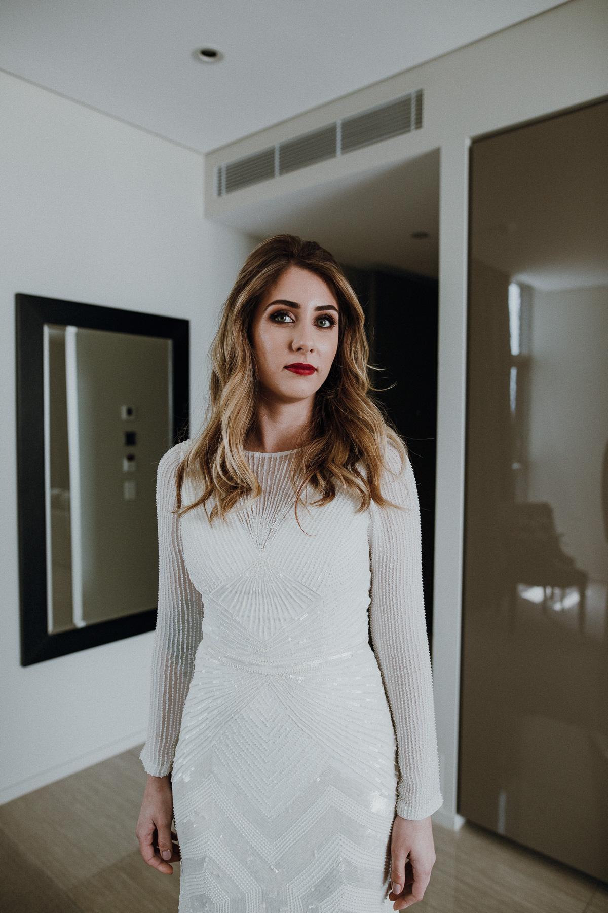 Peggy Saas-Perth wedding photographer -UWA Sunken Garden-Guildford Hotel-18.jpg