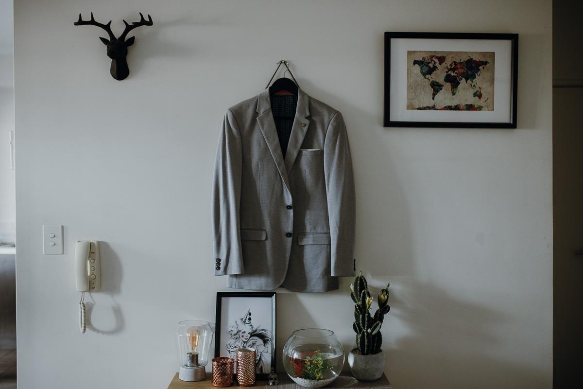 Peggy Saas-Perth wedding photographer -UWA Sunken Garden-Guildford Hotel-21.jpg