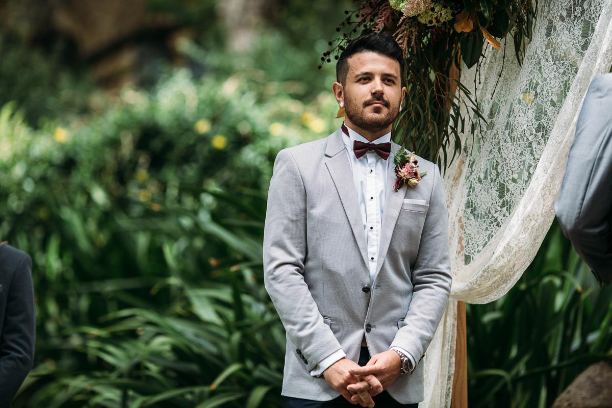 Peggy Saas-Perth wedding photographer -UWA Sunken Garden-Guildford Hotel-38.jpg