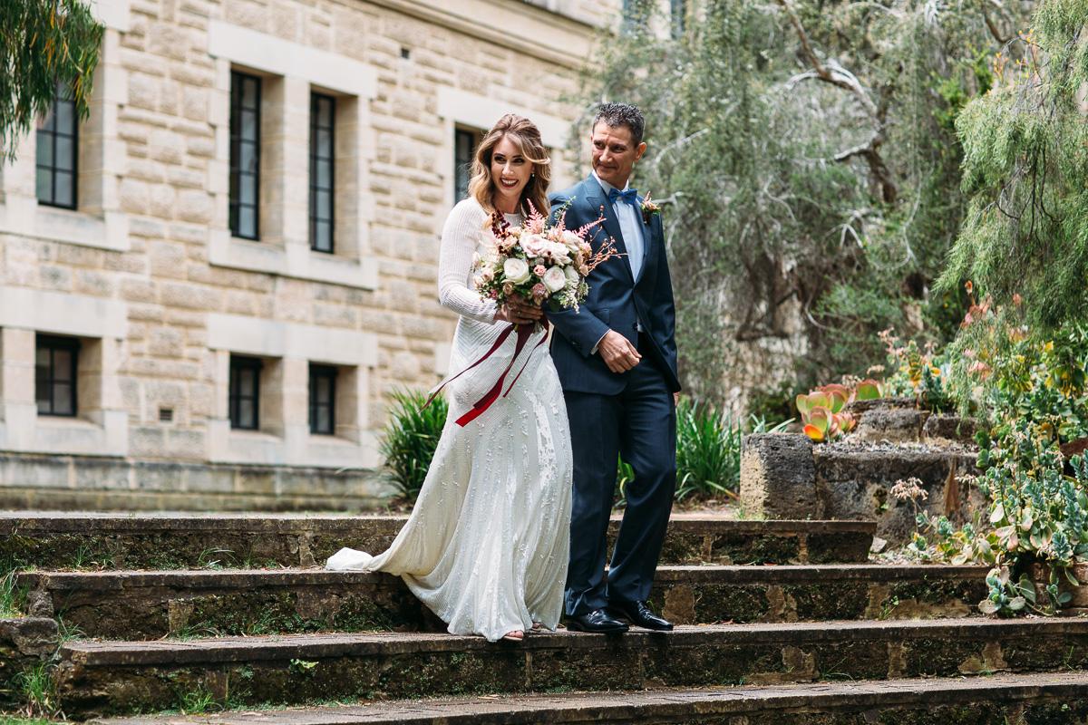 Peggy Saas-Perth wedding photographer -UWA Sunken Garden-Guildford Hotel-40.jpg