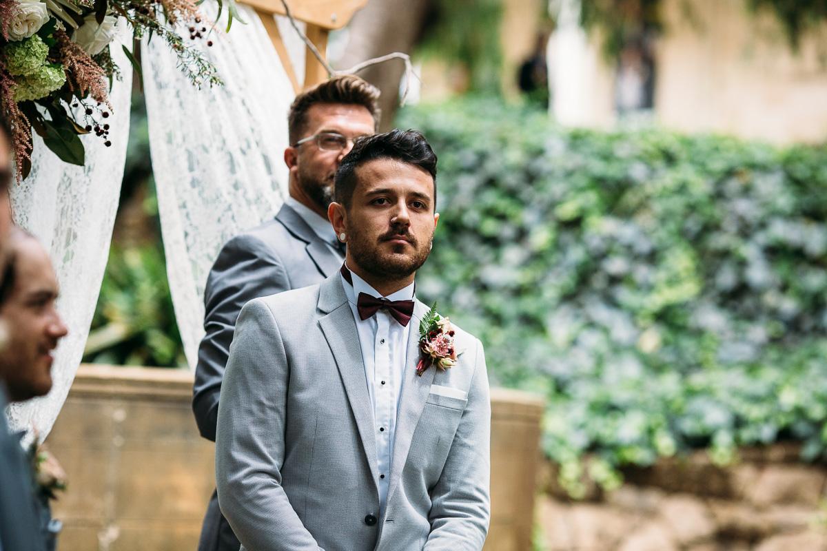 Peggy Saas-Perth wedding photographer -UWA Sunken Garden-Guildford Hotel-41.jpg