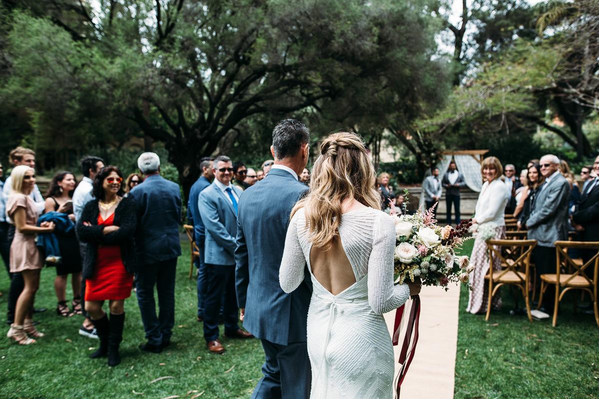 Peggy Saas-Perth wedding photographer -UWA Sunken Garden-Guildford Hotel-43.jpg