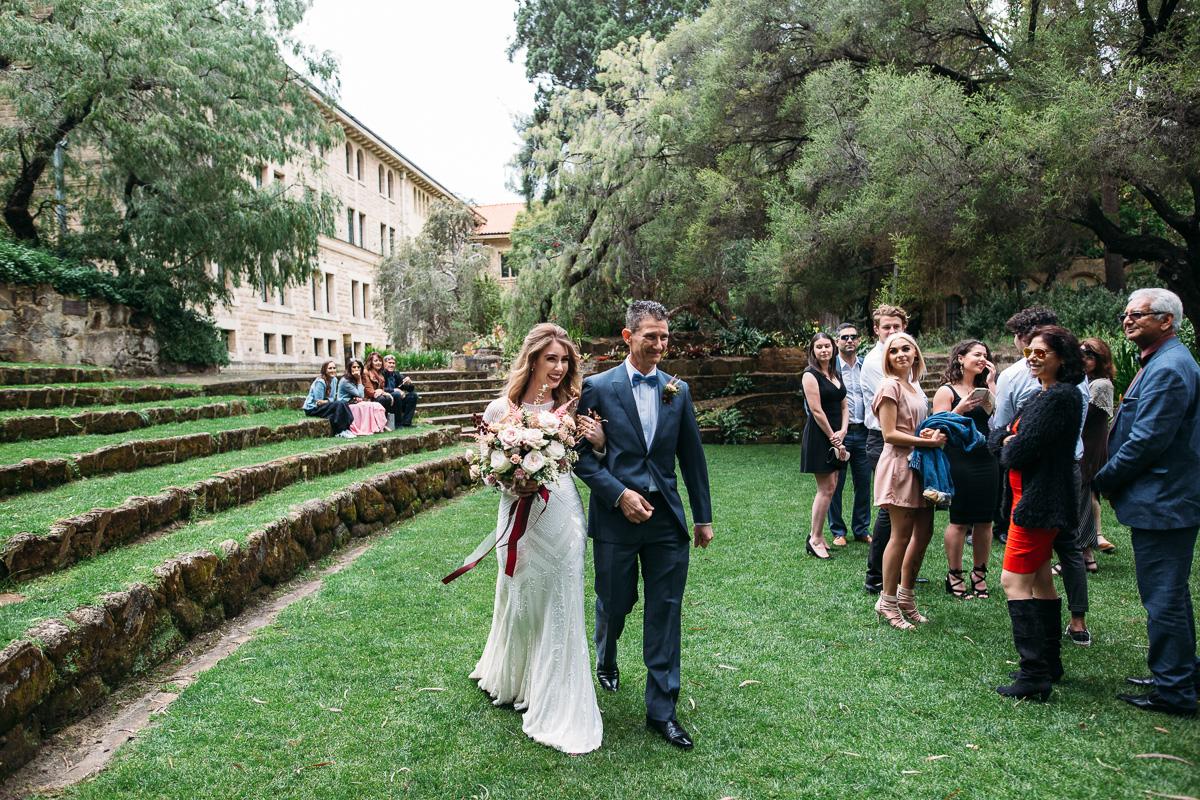 Peggy Saas-Perth wedding photographer -UWA Sunken Garden-Guildford Hotel-42.jpg