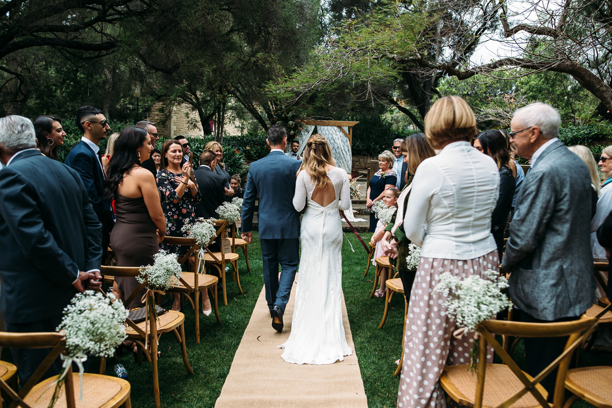 Peggy Saas-Perth wedding photographer -UWA Sunken Garden-Guildford Hotel-44.jpg