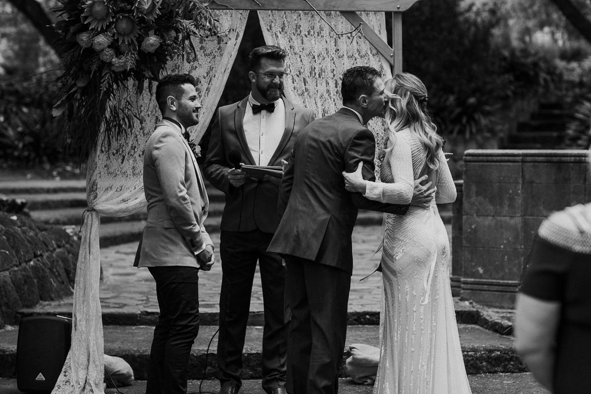 Peggy Saas-Perth wedding photographer -UWA Sunken Garden-Guildford Hotel-47.jpg