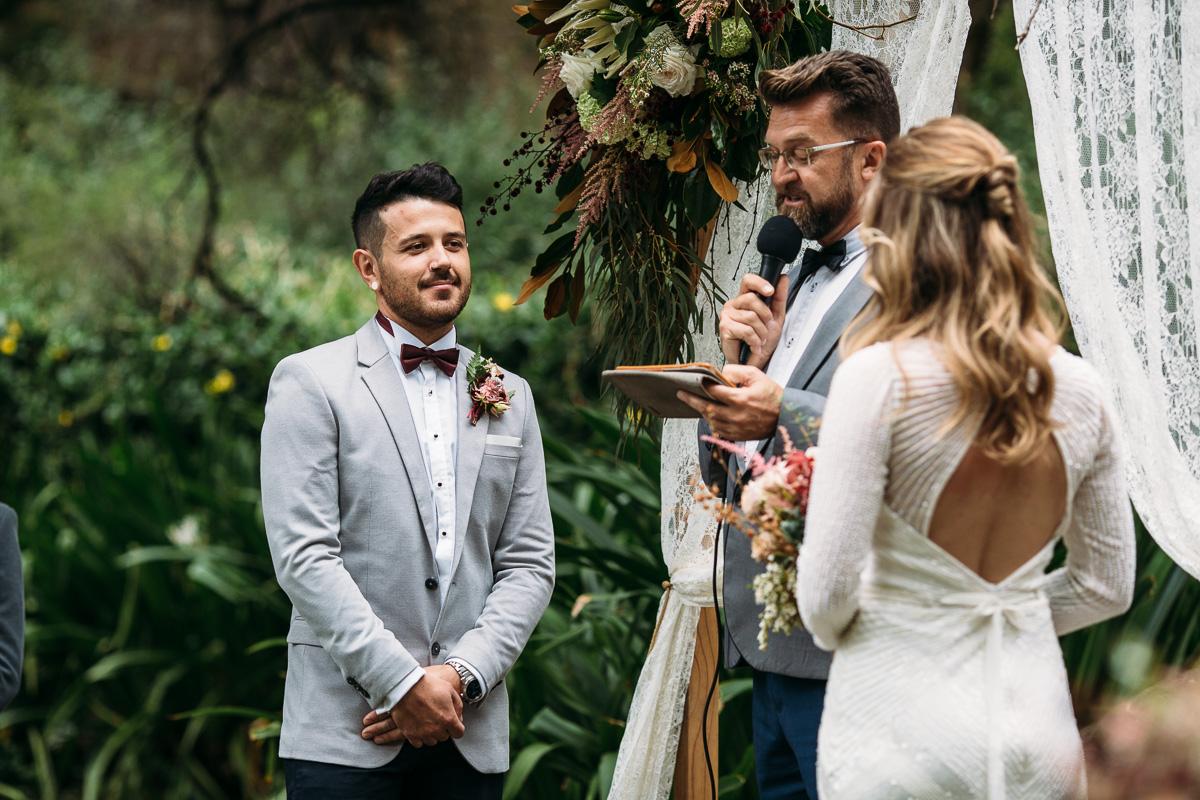 Peggy Saas-Perth wedding photographer -UWA Sunken Garden-Guildford Hotel-52.jpg