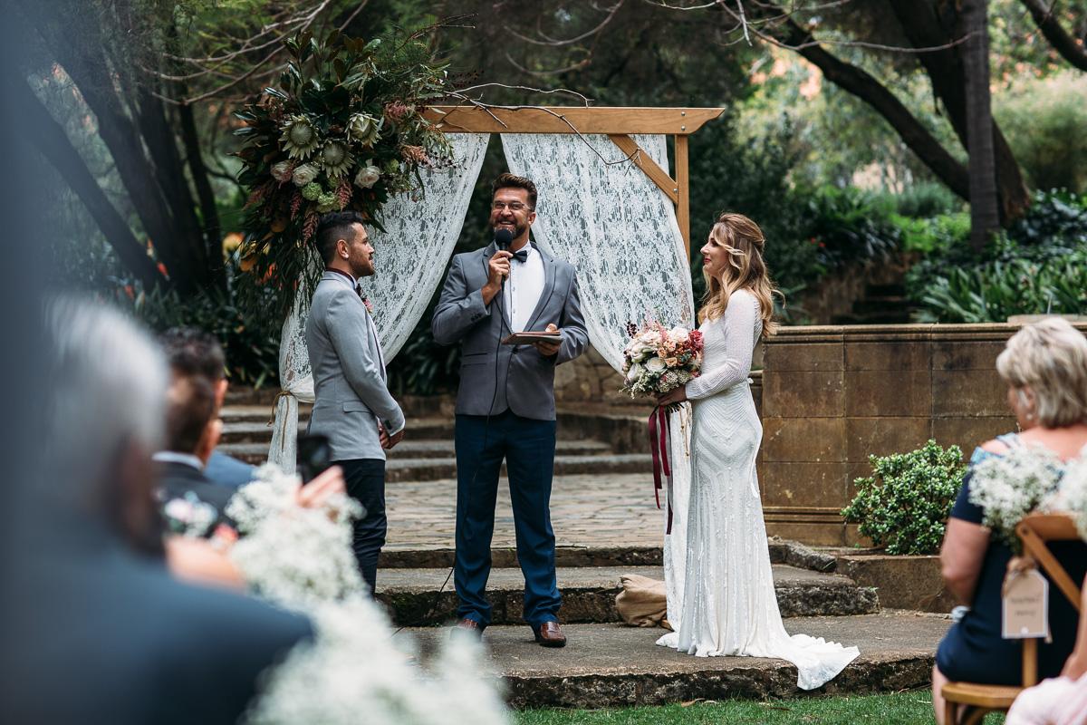 Peggy Saas-Perth wedding photographer -UWA Sunken Garden-Guildford Hotel-56.jpg
