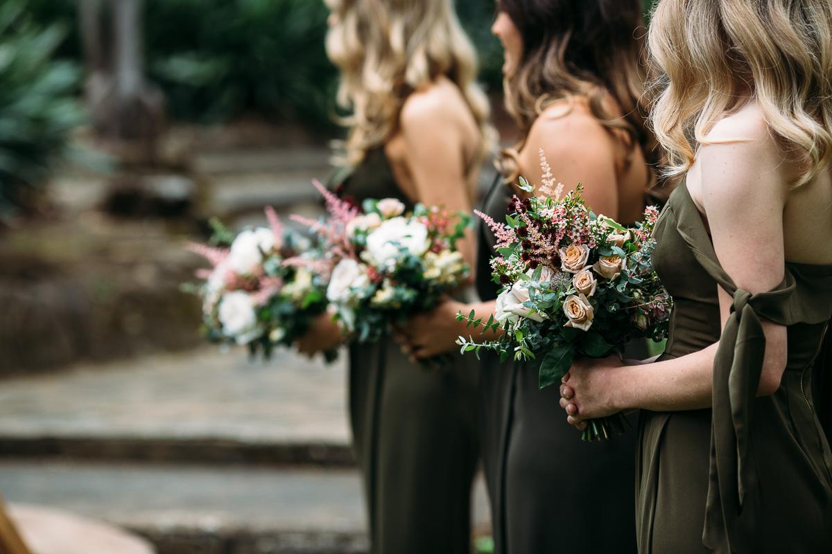 Peggy Saas-Perth wedding photographer -UWA Sunken Garden-Guildford Hotel-57.jpg