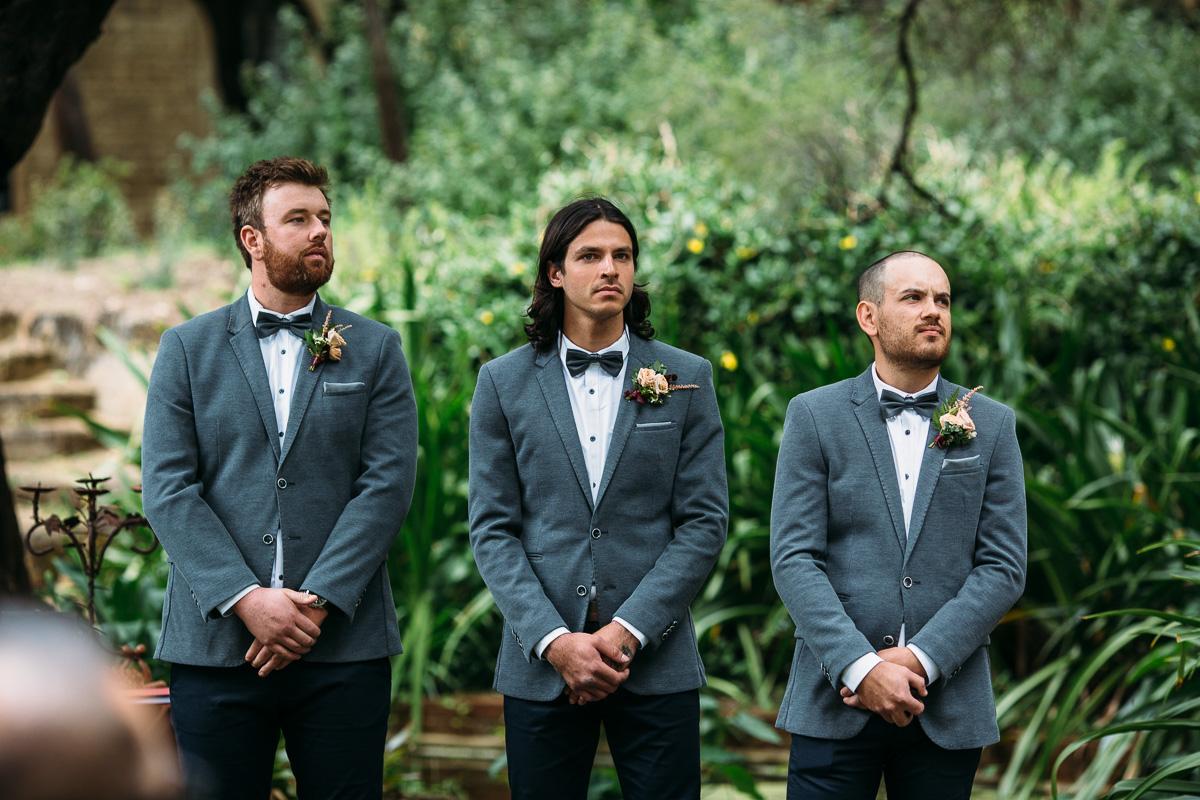 Peggy Saas-Perth wedding photographer -UWA Sunken Garden-Guildford Hotel-59.jpg