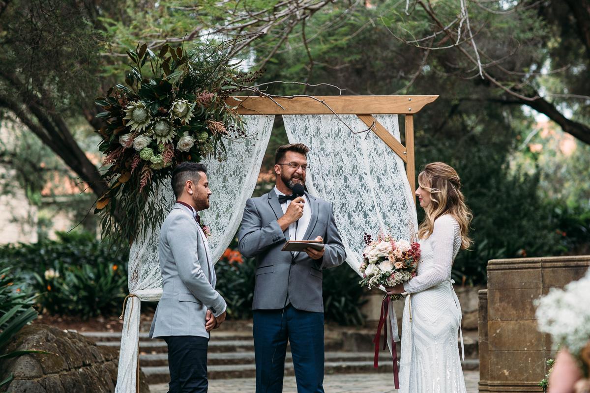 Peggy Saas-Perth wedding photographer -UWA Sunken Garden-Guildford Hotel-60.jpg
