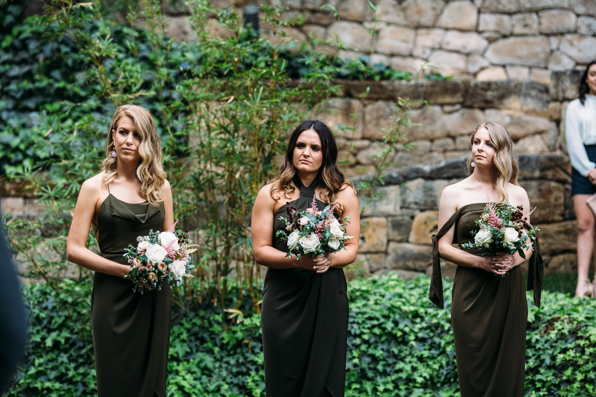 Peggy Saas-Perth wedding photographer -UWA Sunken Garden-Guildford Hotel-63.jpg