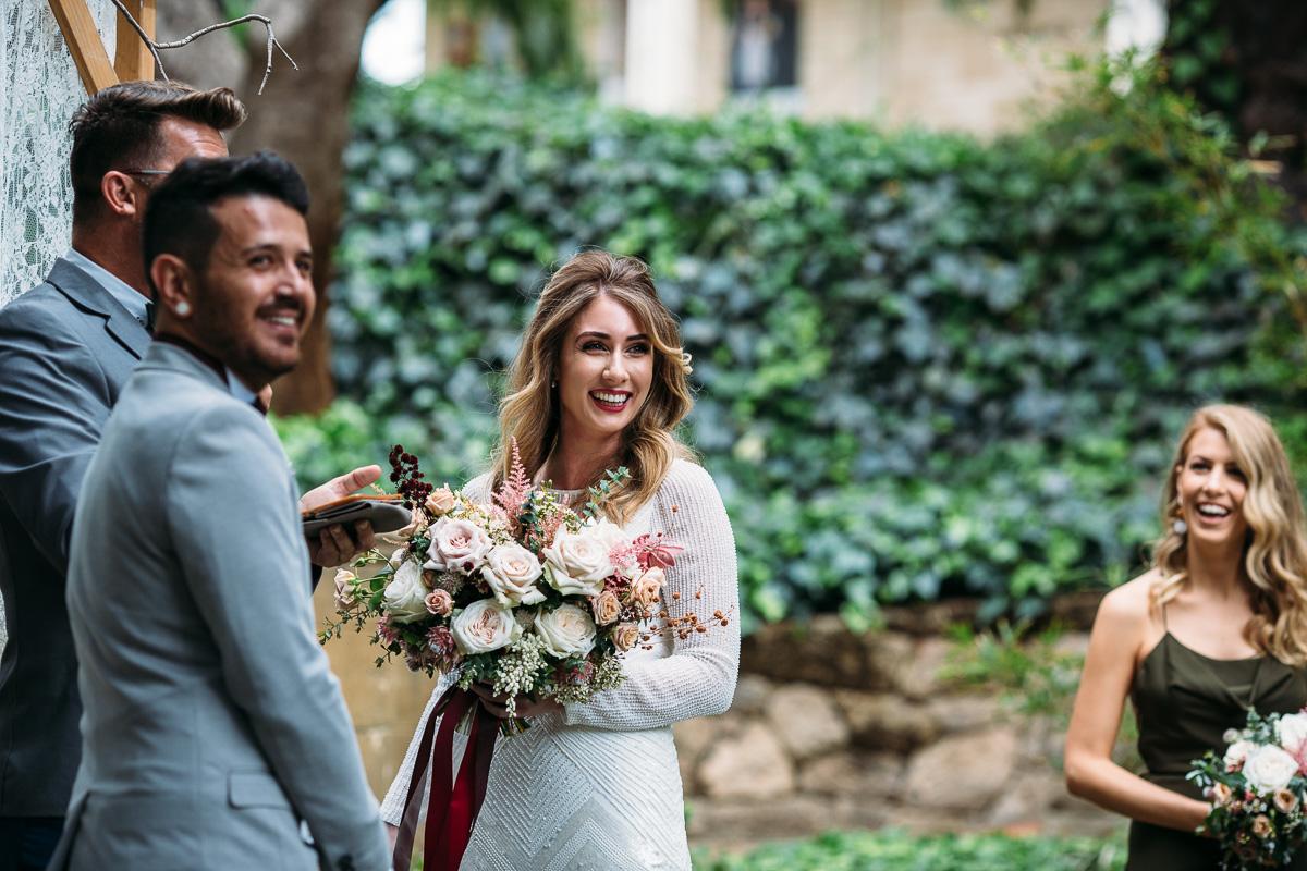 Peggy Saas-Perth wedding photographer -UWA Sunken Garden-Guildford Hotel-67.jpg