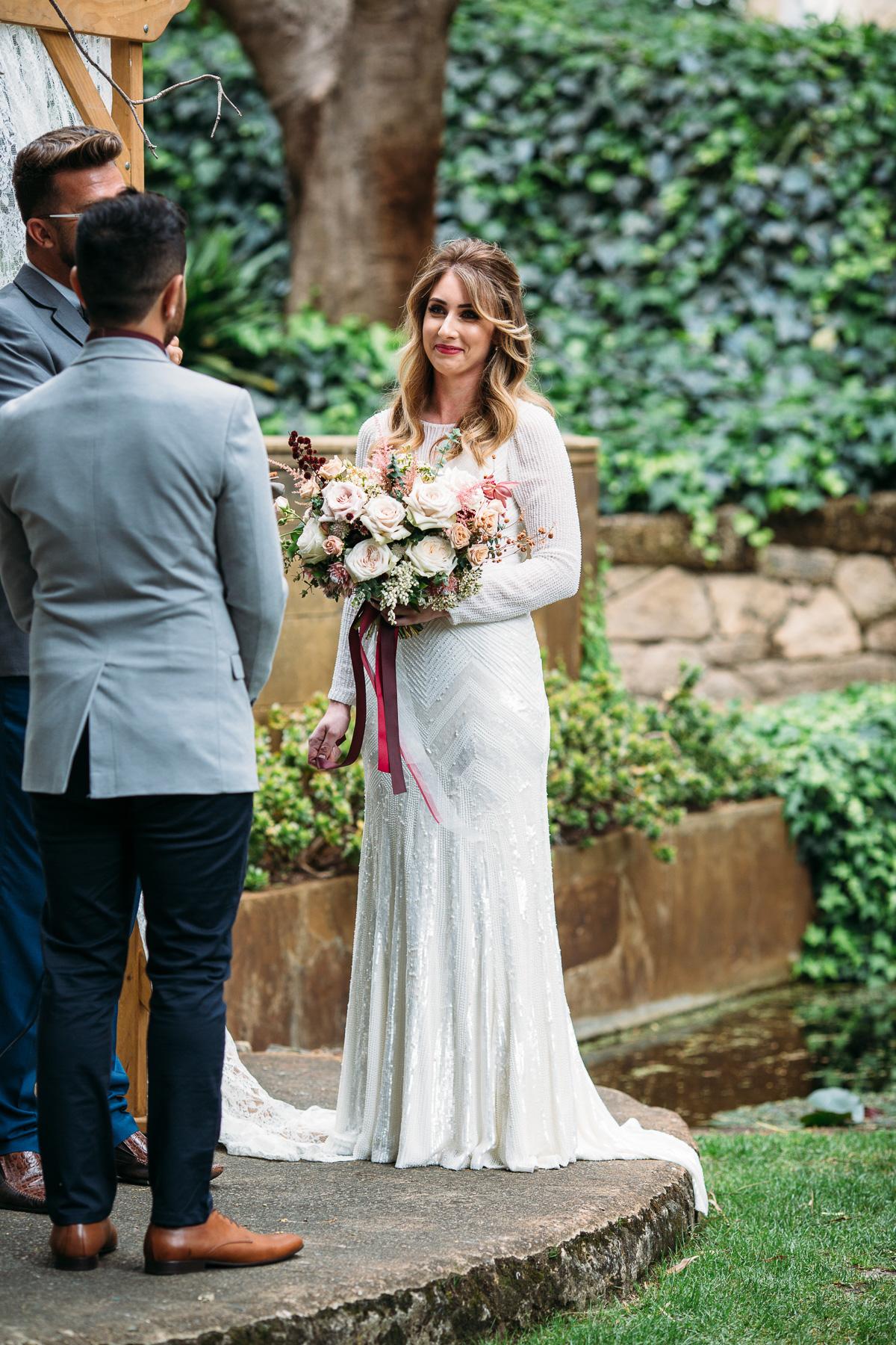Peggy Saas-Perth wedding photographer -UWA Sunken Garden-Guildford Hotel-66.jpg