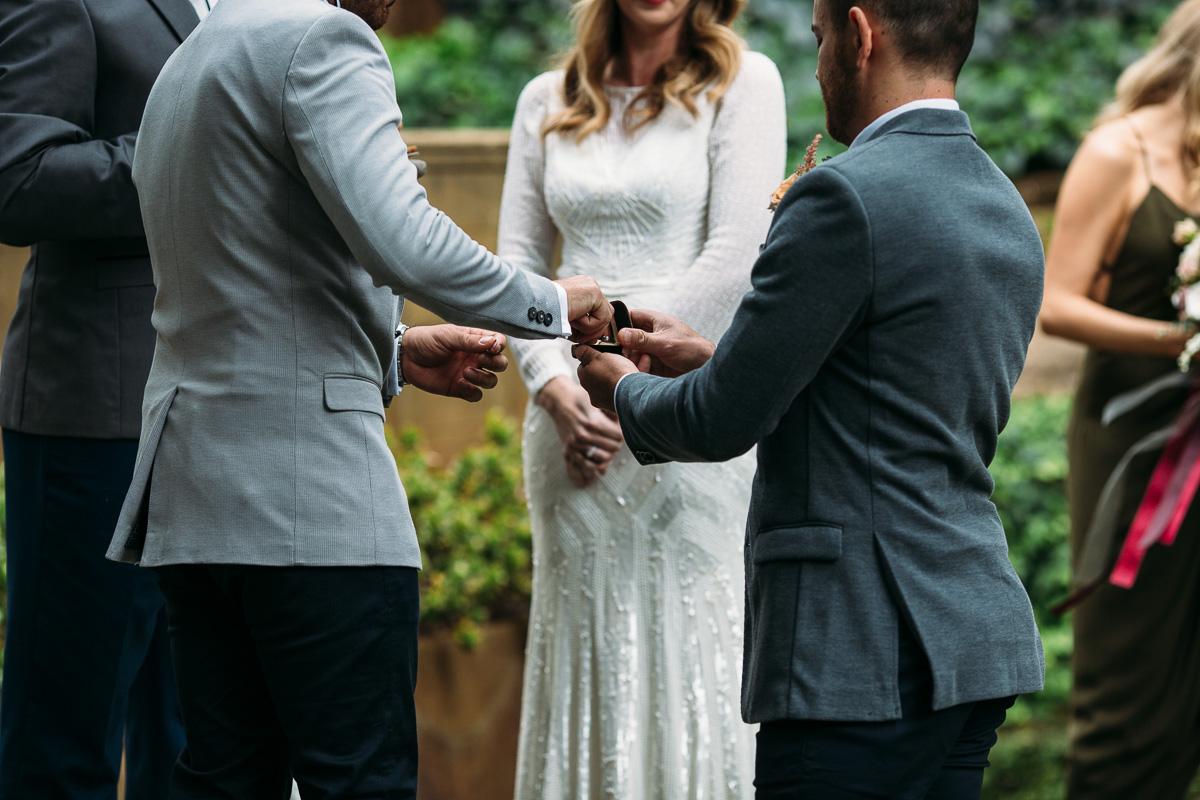 Peggy Saas-Perth wedding photographer -UWA Sunken Garden-Guildford Hotel-68.jpg