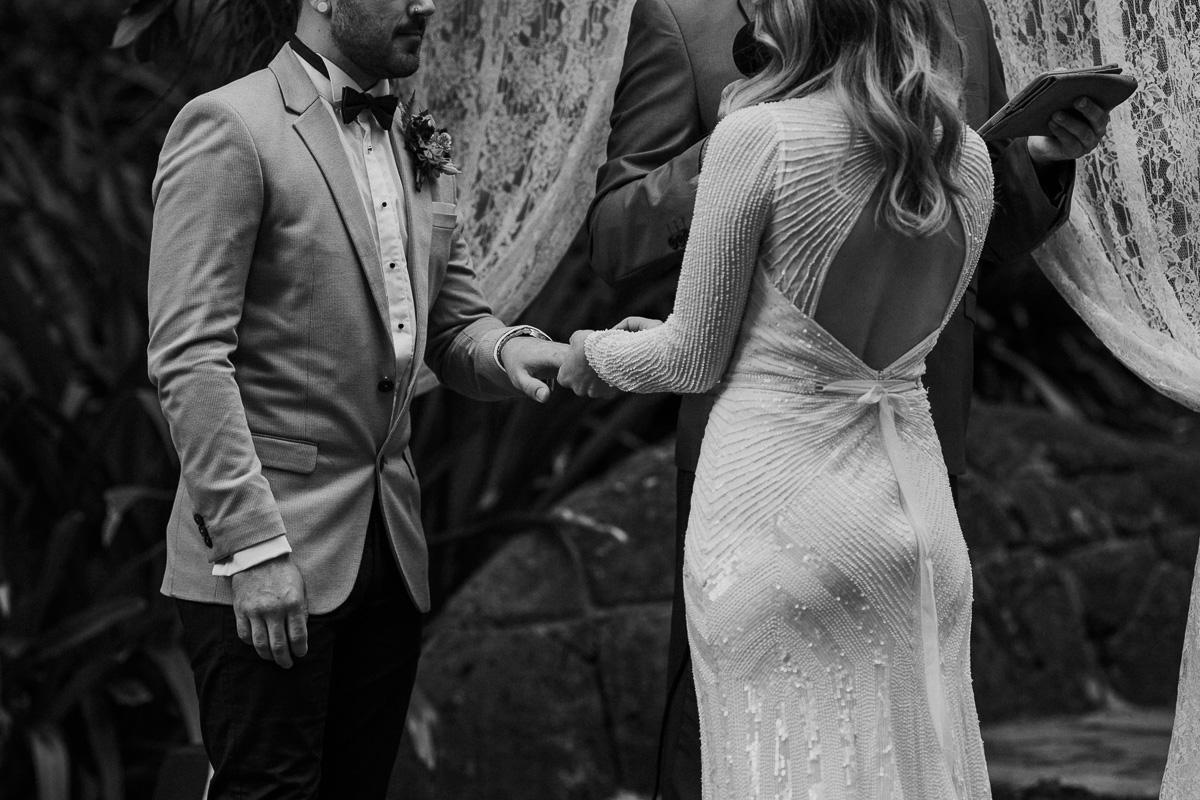 Peggy Saas-Perth wedding photographer -UWA Sunken Garden-Guildford Hotel-70.jpg