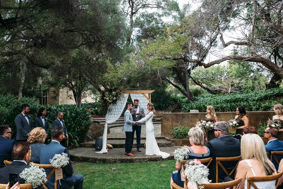 Peggy Saas-Perth wedding photographer -UWA Sunken Garden-Guildford Hotel-71.jpg