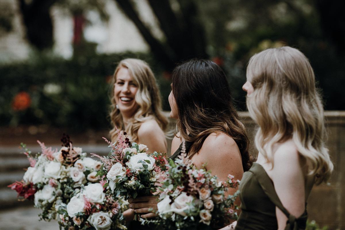 Peggy Saas-Perth wedding photographer -UWA Sunken Garden-Guildford Hotel-74.jpg
