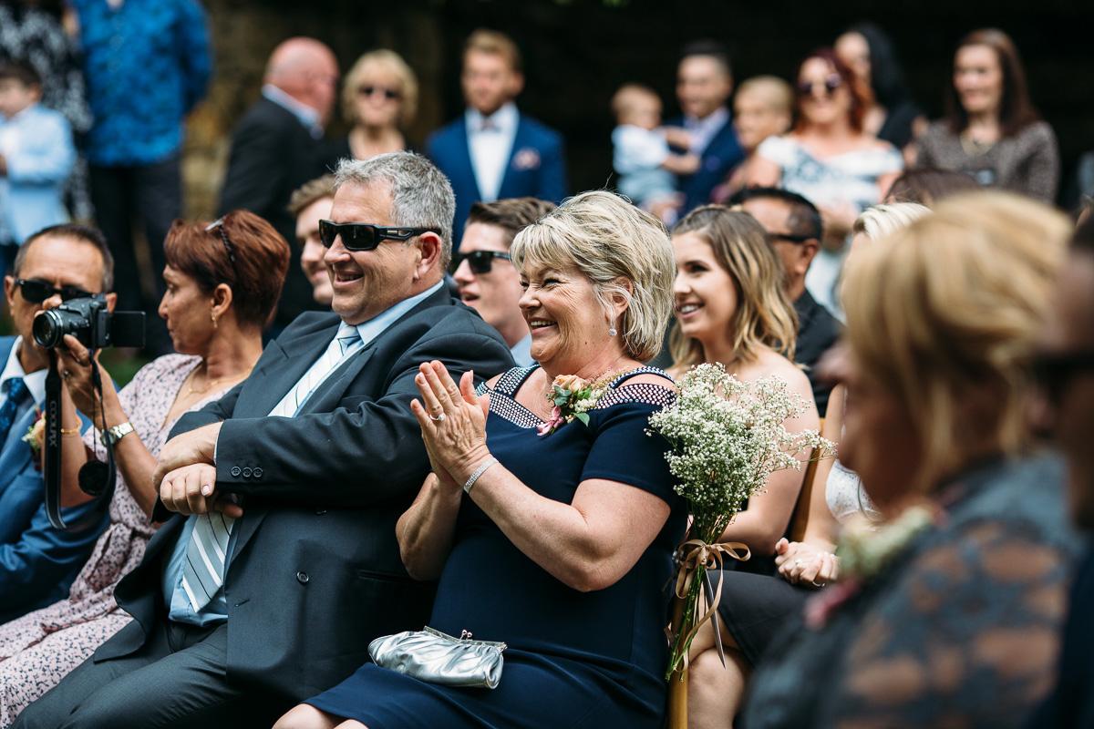 Peggy Saas-Perth wedding photographer -UWA Sunken Garden-Guildford Hotel-73.jpg