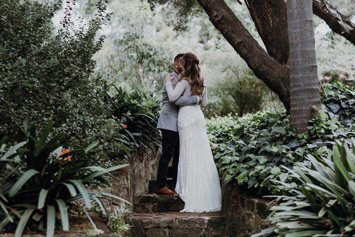 Peggy Saas-Perth wedding photographer -UWA Sunken Garden-Guildford Hotel-82.jpg