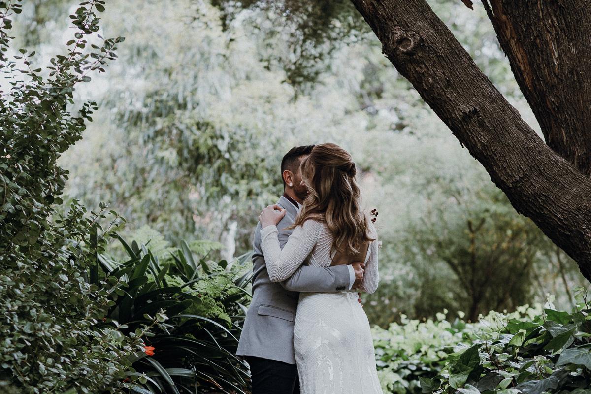 Peggy Saas-Perth wedding photographer -UWA Sunken Garden-Guildford Hotel-83.jpg