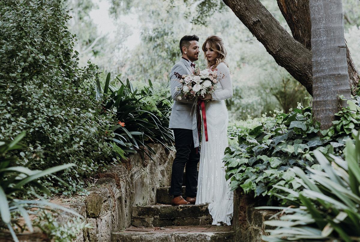 Peggy Saas-Perth wedding photographer -UWA Sunken Garden-Guildford Hotel-84.jpg