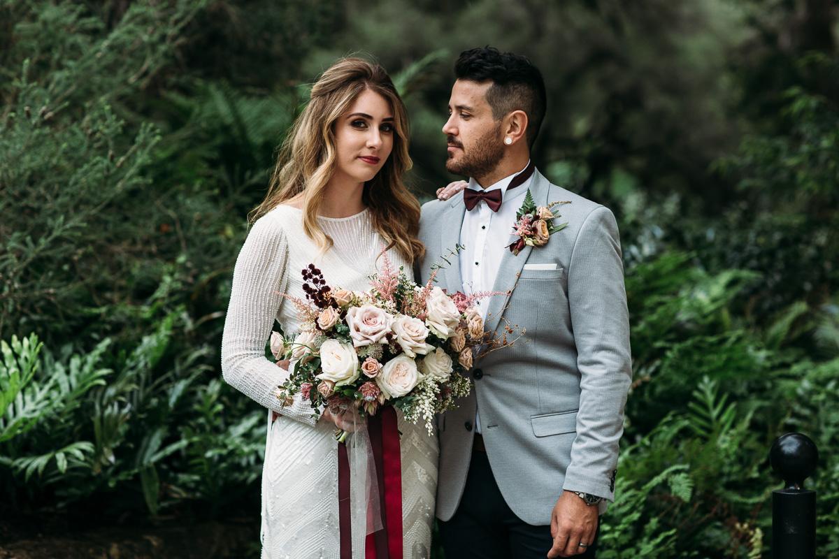 Peggy Saas-Perth wedding photographer -UWA Sunken Garden-Guildford Hotel-88.jpg