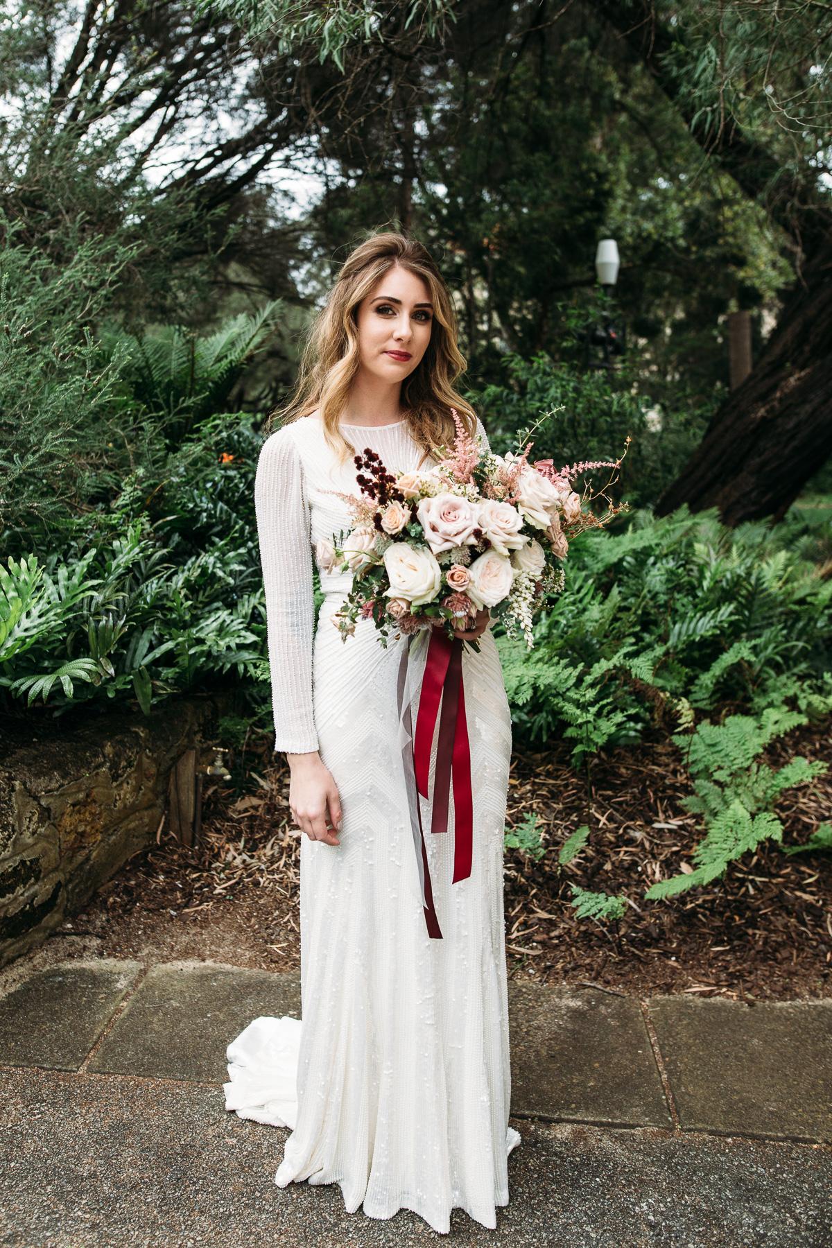 Peggy Saas-Perth wedding photographer -UWA Sunken Garden-Guildford Hotel-87.jpg