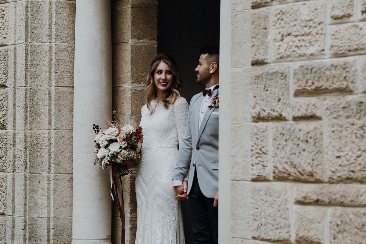 Peggy Saas-Perth wedding photographer -UWA Sunken Garden-Guildford Hotel-91.jpg