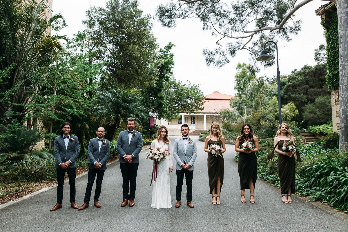 Peggy Saas-Perth wedding photographer -UWA Sunken Garden-Guildford Hotel-92.jpg