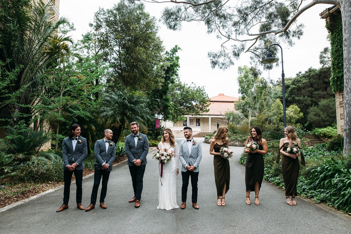 Peggy Saas-Perth wedding photographer -UWA Sunken Garden-Guildford Hotel-93.jpg