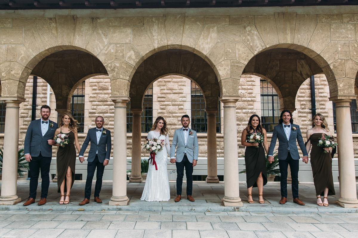 Peggy Saas-Perth wedding photographer -UWA Sunken Garden-Guildford Hotel-94.jpg
