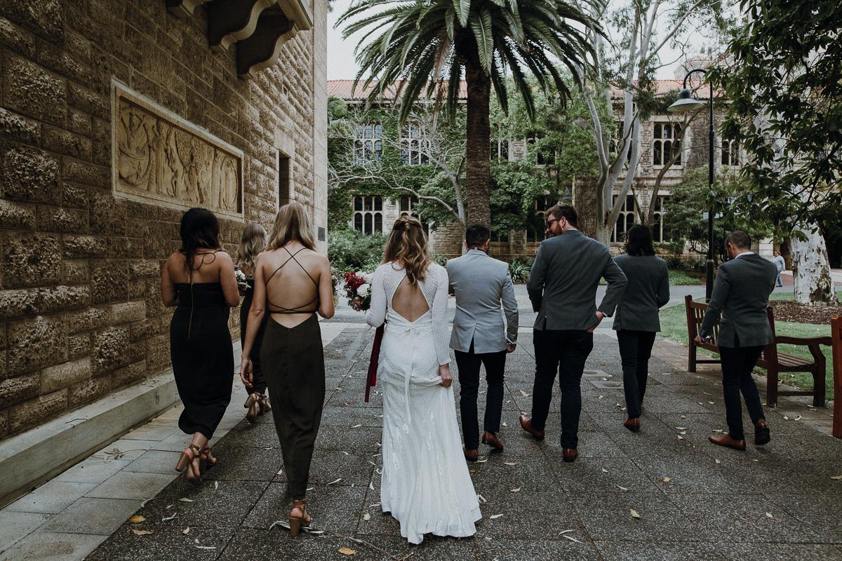 Peggy Saas-Perth wedding photographer -UWA Sunken Garden-Guildford Hotel-95.jpg