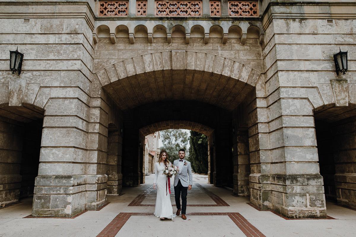 Peggy Saas-Perth wedding photographer -UWA Sunken Garden-Guildford Hotel-97.jpg