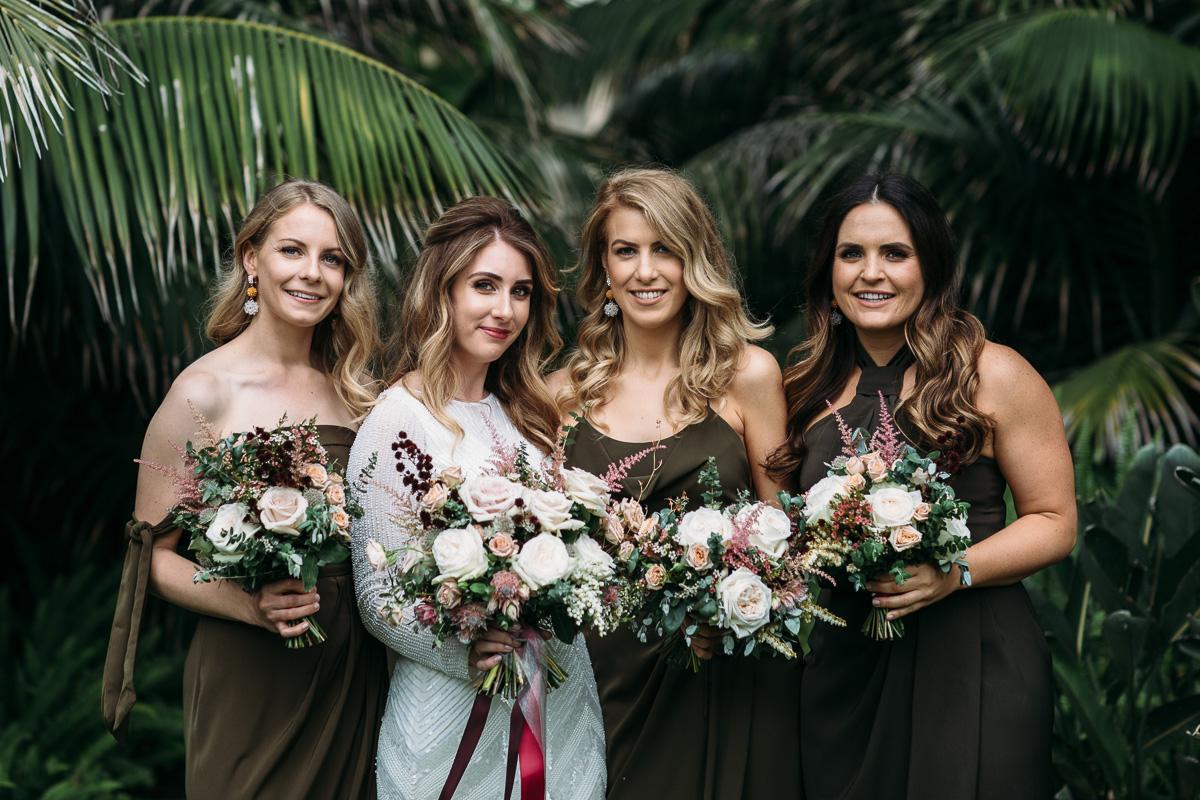 Peggy Saas-Perth wedding photographer -UWA Sunken Garden-Guildford Hotel-101.jpg