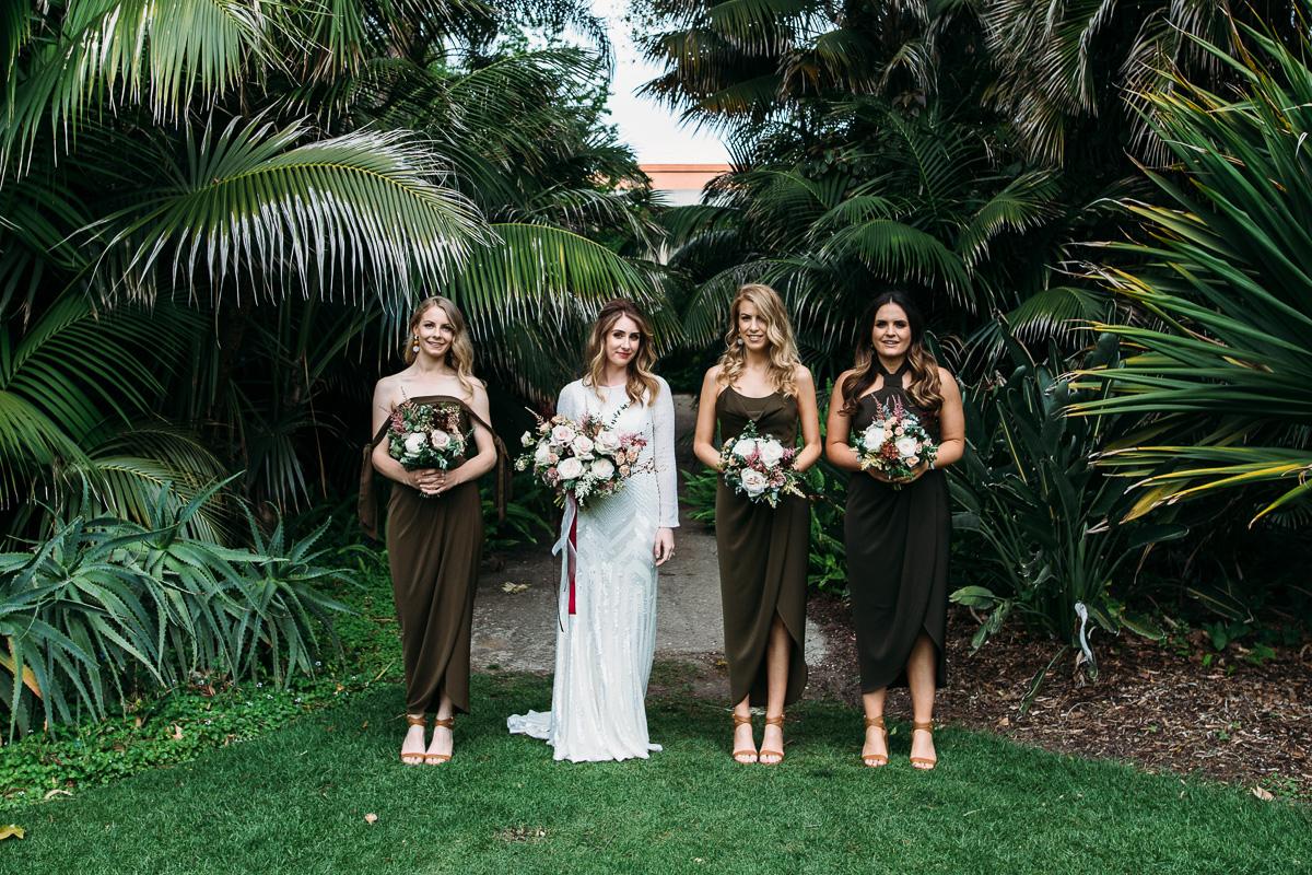 Peggy Saas-Perth wedding photographer -UWA Sunken Garden-Guildford Hotel-100.jpg