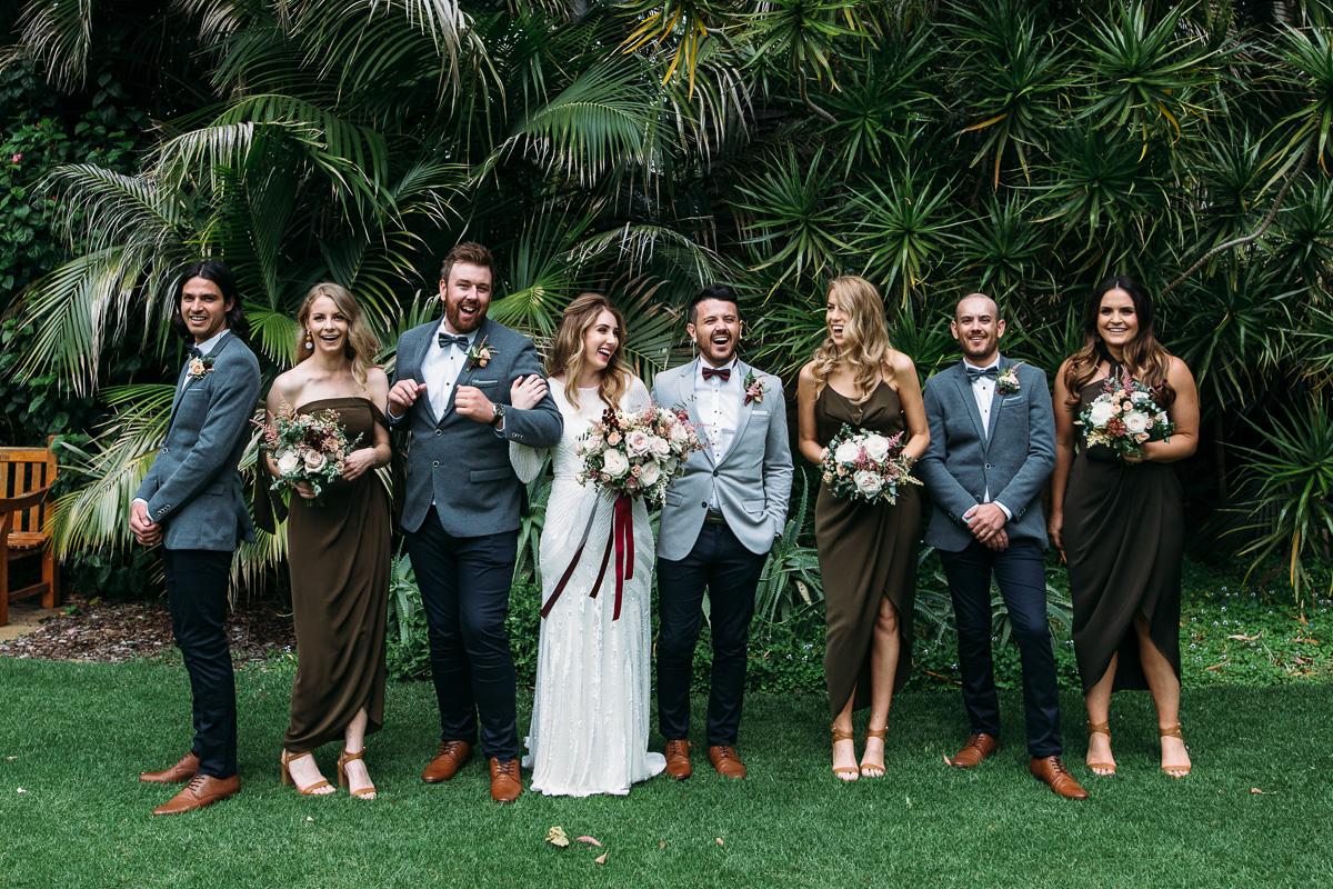 Peggy Saas-Perth wedding photographer -UWA Sunken Garden-Guildford Hotel-106.jpg