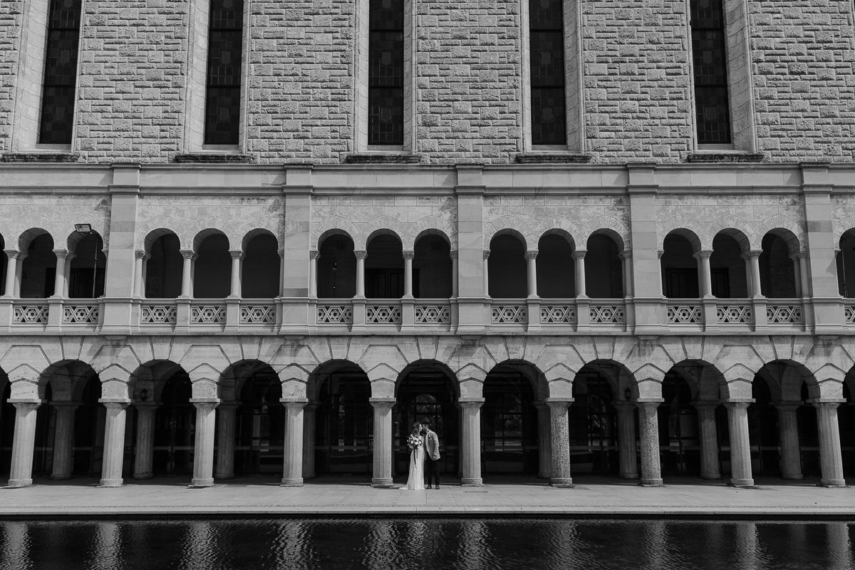 Peggy Saas-Perth wedding photographer -UWA Sunken Garden-Guildford Hotel-107.jpg