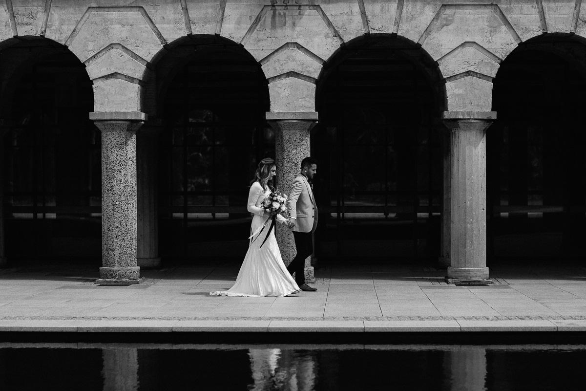 Peggy Saas-Perth wedding photographer -UWA Sunken Garden-Guildford Hotel-108.jpg