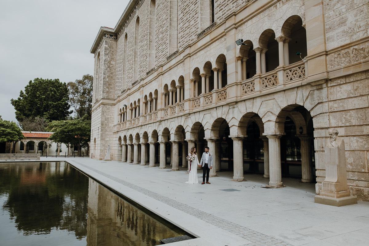 Peggy Saas-Perth wedding photographer -UWA Sunken Garden-Guildford Hotel-109.jpg