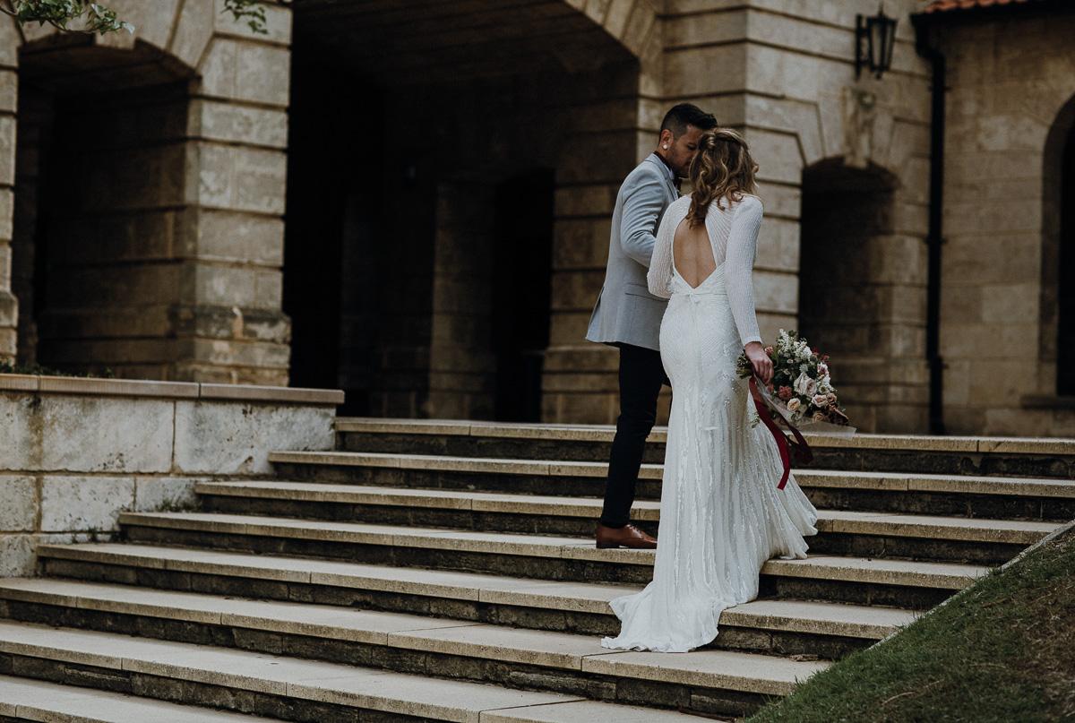 Peggy Saas-Perth wedding photographer -UWA Sunken Garden-Guildford Hotel-111.jpg