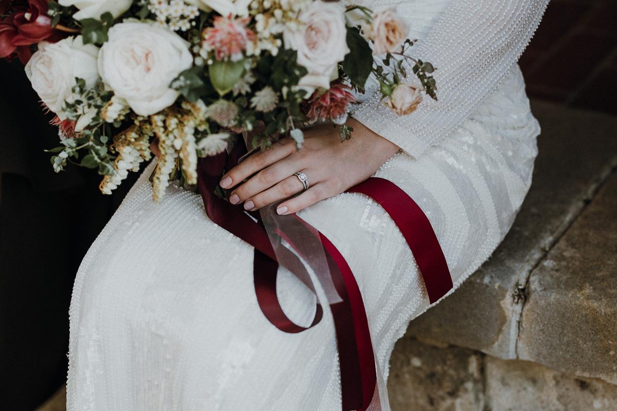 Peggy Saas-Perth wedding photographer -UWA Sunken Garden-Guildford Hotel-115.jpg