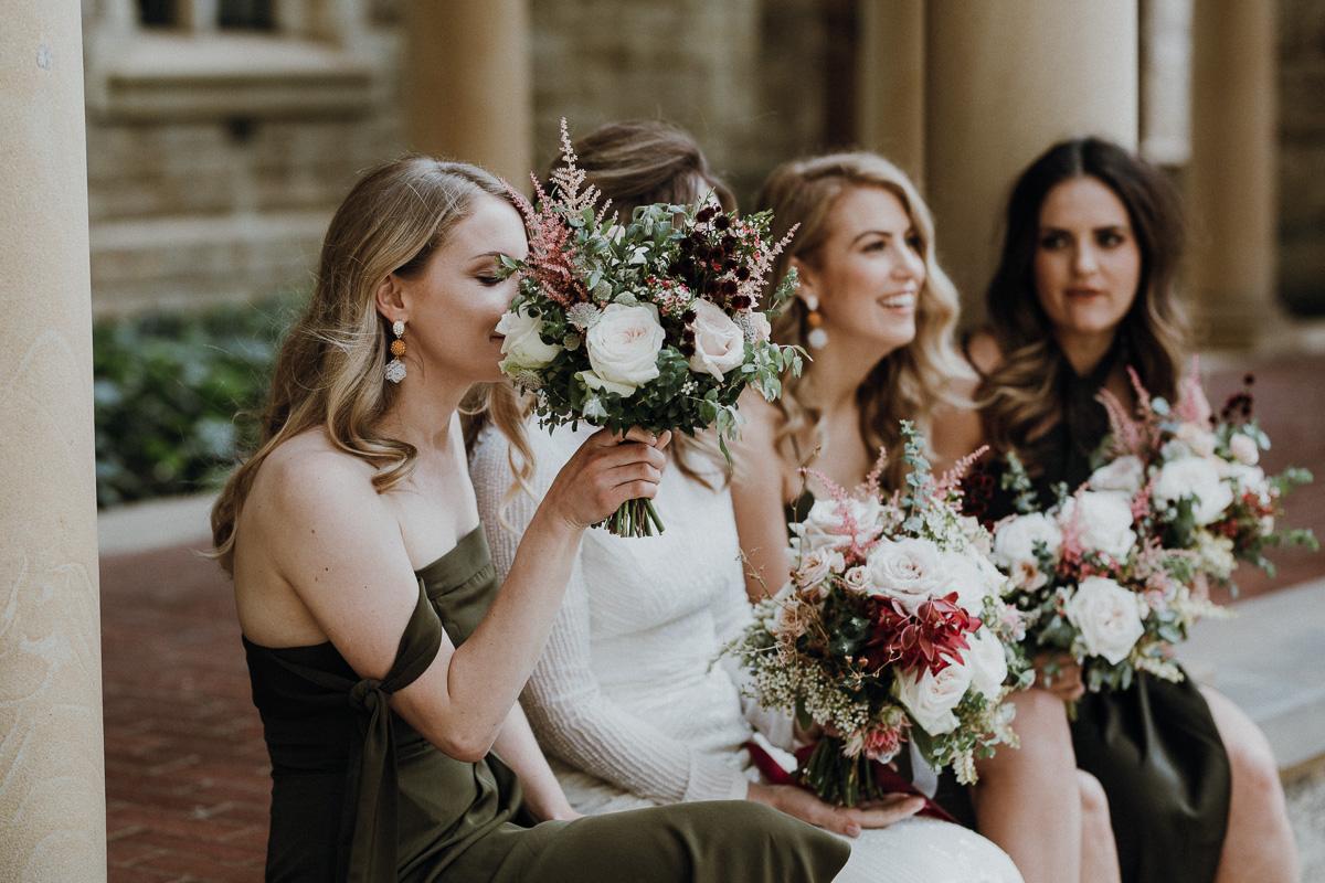 Peggy Saas-Perth wedding photographer -UWA Sunken Garden-Guildford Hotel-117.jpg