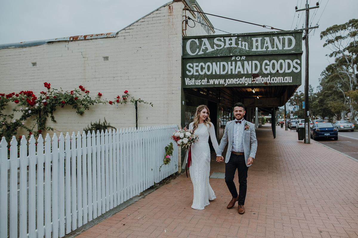 Peggy Saas-Perth wedding photographer -UWA Sunken Garden-Guildford Hotel-118.jpg
