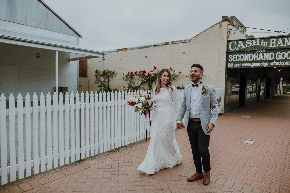 Peggy Saas-Perth wedding photographer -UWA Sunken Garden-Guildford Hotel-119.jpg