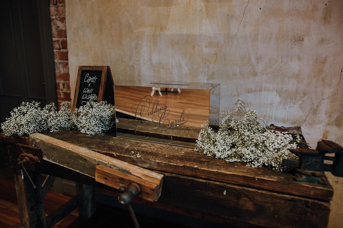 Peggy Saas-Perth wedding photographer -UWA Sunken Garden-Guildford Hotel-121.jpg