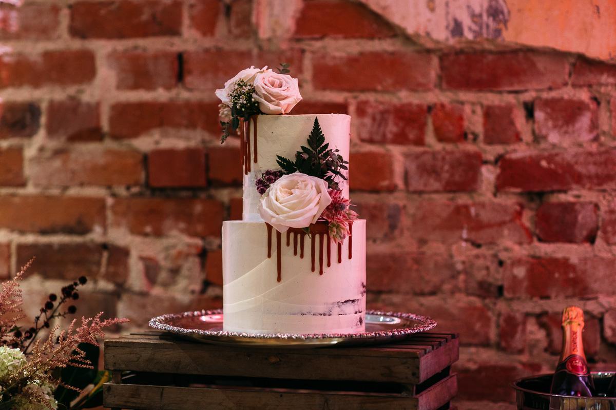 Peggy Saas-Perth wedding photographer -UWA Sunken Garden-Guildford Hotel-124.jpg