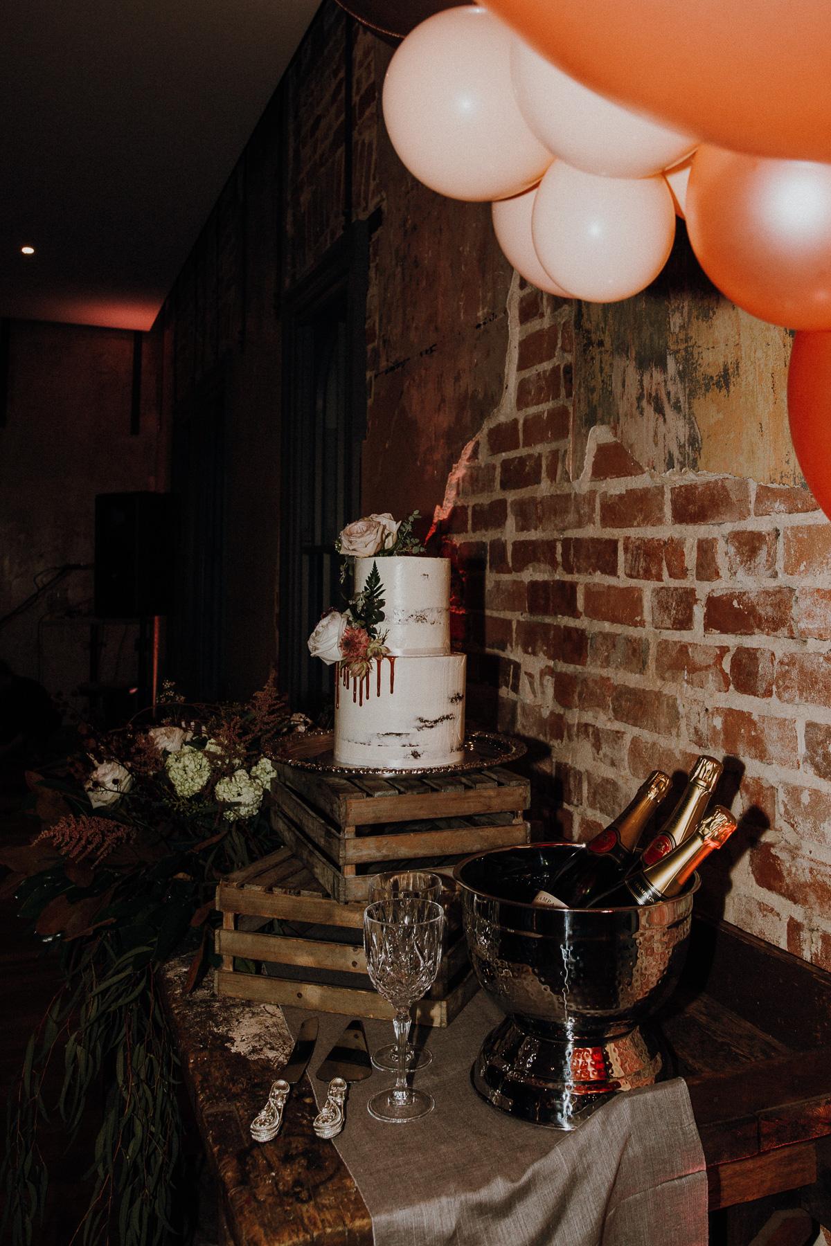 Peggy Saas-Perth wedding photographer -UWA Sunken Garden-Guildford Hotel-125.jpg