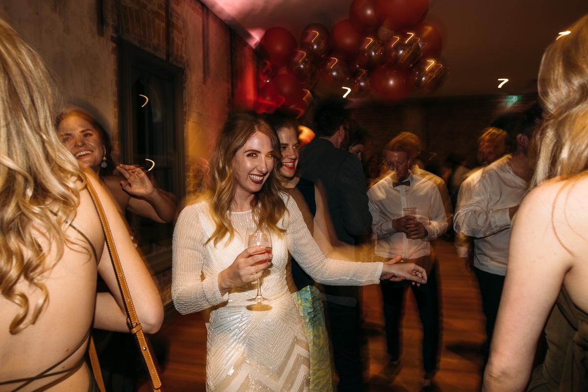Peggy Saas-Perth wedding photographer -UWA Sunken Garden-Guildford Hotel-127.jpg
