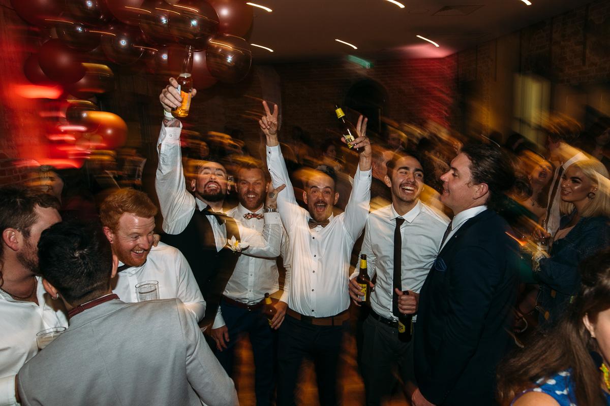 Peggy Saas-Perth wedding photographer -UWA Sunken Garden-Guildford Hotel-128.jpg