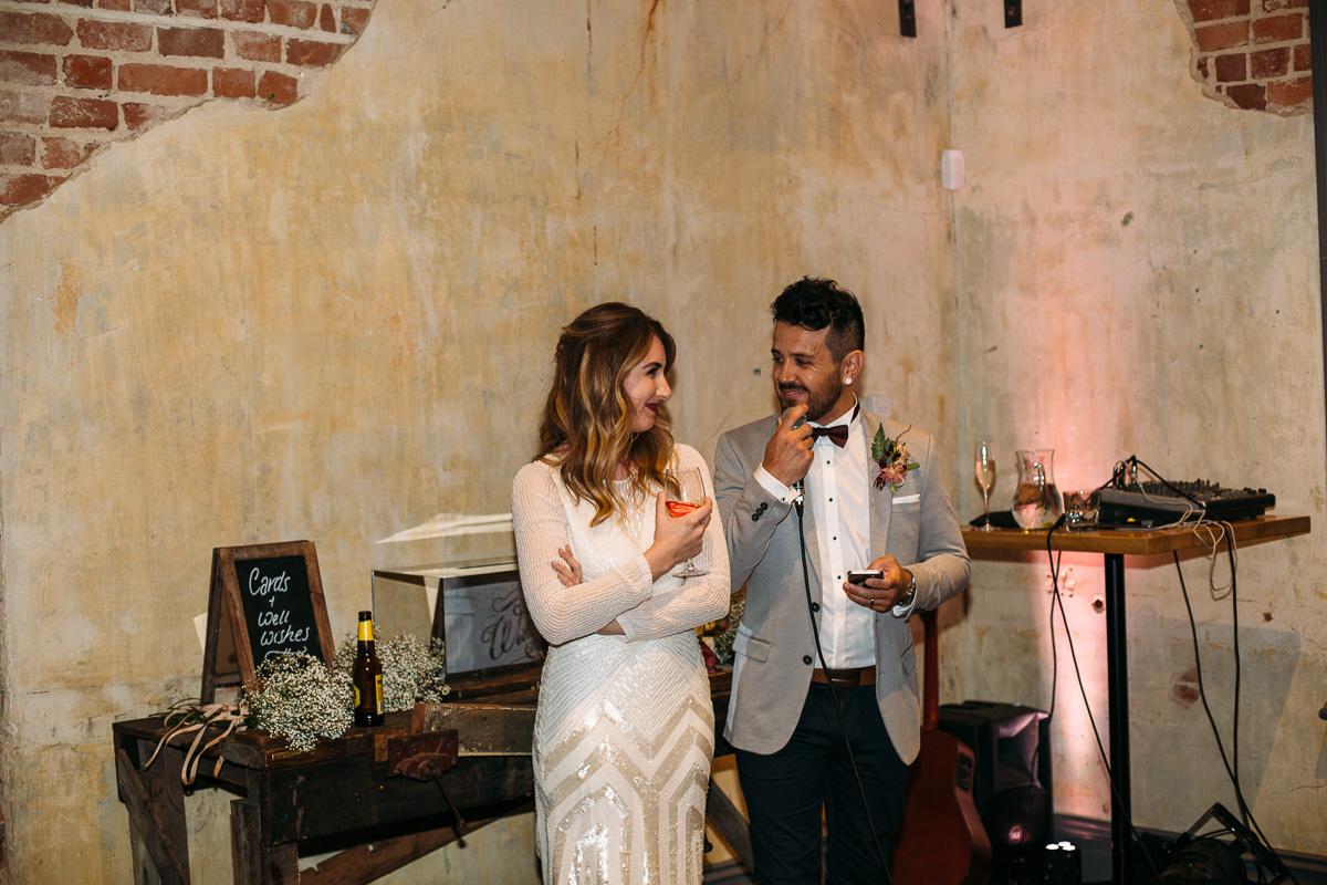 Peggy Saas-Perth wedding photographer -UWA Sunken Garden-Guildford Hotel-129.jpg